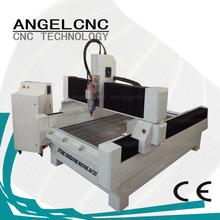 hot sale stone cutting cnc router/cnc machine/cnc tool