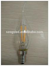led 2015/wifi led strip smd 5050/car LED Lenses/led filament candle bulb