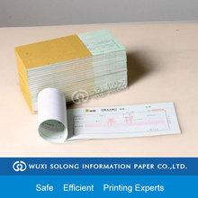 58 mm impressora de recibos térmica