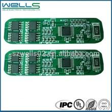 SMT processing factory / SMT electronics assembly service