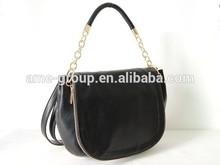 Women black pu handbags wholesale,handbags ladies,luxury handbags women bags designer