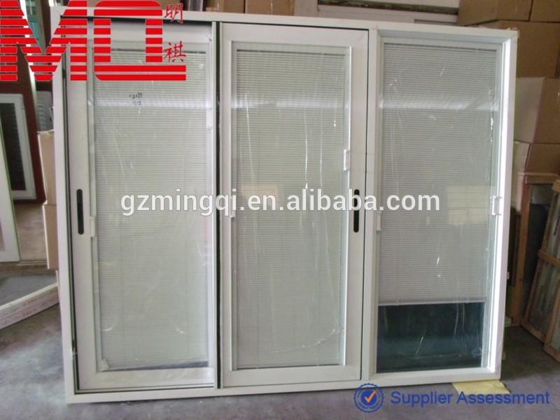 Sliding Glass Door Magnetic Screen For Sliding Glass Door