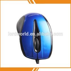 mini optical mouse,computer mouse,pc computer mouse