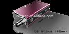 New vaporizer and box mod 2200mAh electronics e cigarette