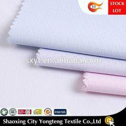 cotton stripe bedding fabric black and white