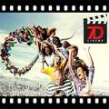 الرسوم المتحركة فيلم سينما 5d، أفلام 5d ثريلر الحركة، أفلام الرعب 5d المورد