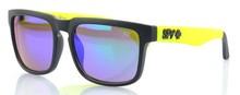 high quality sports sunglasses ken block series cycling sunglasses DLS 9423
