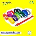 usb bracelet 2gb 4gb,2gb bracelet usb wristband usb flash memory stick,colorful usb wristband 2gb 4gb