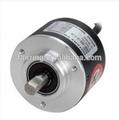 الكهروضوئي ترميز e50s8-1000-3-n-24 اوتو من النكات