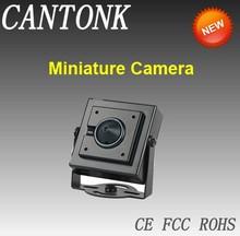 Surveillance Video Micro Door Hidden Cameras For Sale with Mini Size