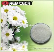 Reb high quality best price m-Aminophenol CAS.NO.591-27-5