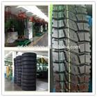 off road tire 7.50R16-14PR