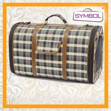 Updated most popular dog carriers bag