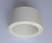 Top grade crazy Selling stickly double side tape hotmelt