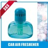 In Stock long lasting car air freshener