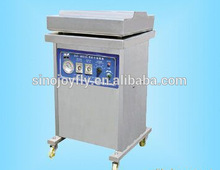 dry box/refrigerated truck bodies dz500 vacuum packing machine freezer truck box ckd isolated truck body panels