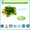 GMP factory supply Hot sale High quality Sulforaphane