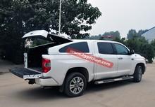 Pickup Sport Caps for Toyota Tundra
