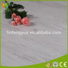 5mm/0.3mm Commercial Pvc Click Flooring