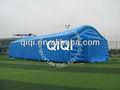 2014 nova inflável barraca do evento / infláveis tendas para eventos
