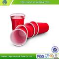 chinês de produtos por atacado de plástico descartável copo gelado