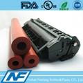 copiadora 9 mpa de presión del fusor rodillo