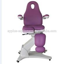 Beauty salon cheap pedicure chairs AYJ-PS3304