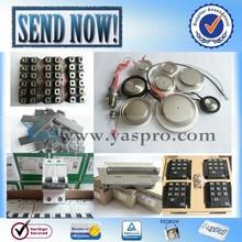 IC ST700C18L1 AMT PM9026BH