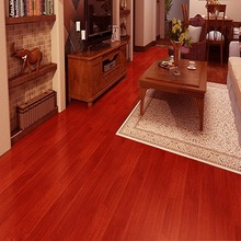 Top best elegant taun laminate wooden flooring for futsal