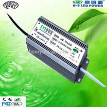 12V 24V LED driver transformer 24V 60W 80w 100w 120w 150w 200w 300w 350w power supply
