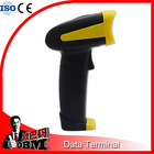 china oem cheap price supermarket barcode 1d or 2D qr code usb scanner gun