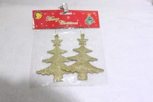 Christmas Tree Ornaments,New Year Fashion Hanging Decorations