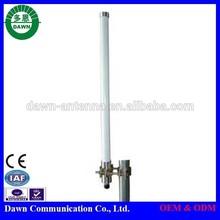 High Quality Vertical Polarization 3.5GHz Base Station Antenna