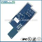 PCB electronics creation / PCB manufacturing