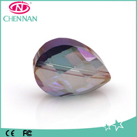 DIY High Quality Glass Beads Wholesale Glow In The Dark Beads