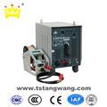 китайский сварочноеоборудование/схема инвертор сварщиков/co2 миг магнитного 280 сварщика