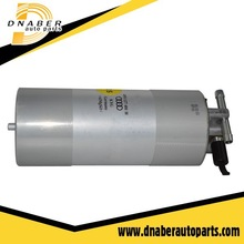 Dnaber Top Qualitity Fuel Filter 4F0127401H For Audi A6