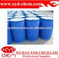 superplastificante policarboxílicos sal sódica del ácido contenido diferente
