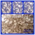 en condiciones de servidumbre vitrificados herramientas granos abrasivos de corindón blanco