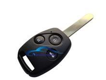 Wireless 315 / 433Mhz car key fob smart car key remote NAL-RF395X