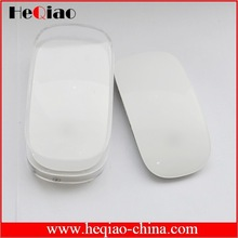 2.4 GHz Mini Wireless Optical Mouse For APPLE Macbook Mac