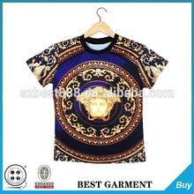 pattaya t-shirt stocklot in bangladesh price china