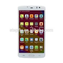 MTK6732 new smart 4G mobile phone