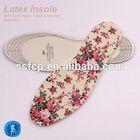 paint rubber soles leather soles wholesale shoe making supplies soles
