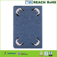 for ipad cases and covers manufacturer