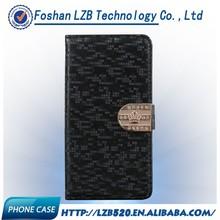 LZB Wholesale Back Cover For Alcatel One Touch Pop D3 Ot 4035 Case