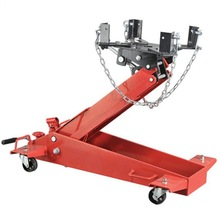 1.5 ton low position transmission jack