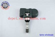 TIRE PRESSURE SENSOR TPMS SMART FORTWO A0035400217 0035400217 56029400AC for BENZ
