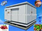 Blast freezer cold room,blast freezer for meat,fish