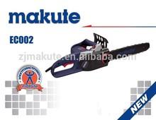 makute ec00e catena sega elettrica sega a nastro taglio di ferro